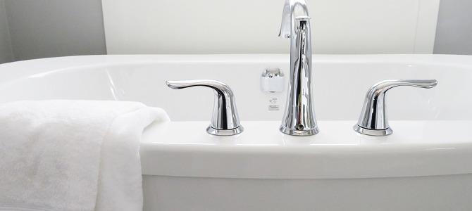 Woda w domu musi być najlepszej jakości