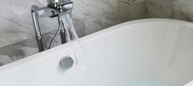 Dlaczego twarda woda stanowi poważny problem?
