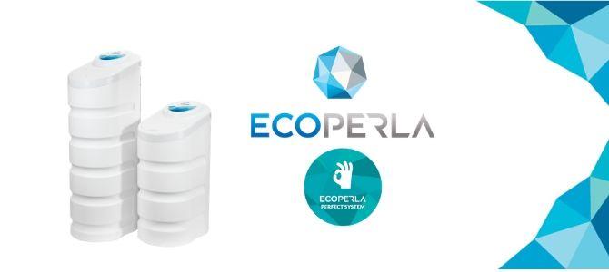 Poznaj nowość od marki Ecoperla! Oto Ecoperla Toro 35!