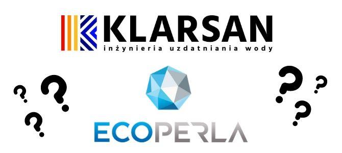 Polska marka Ecoperla ma potencjał! Na czym polega jej fenomen?